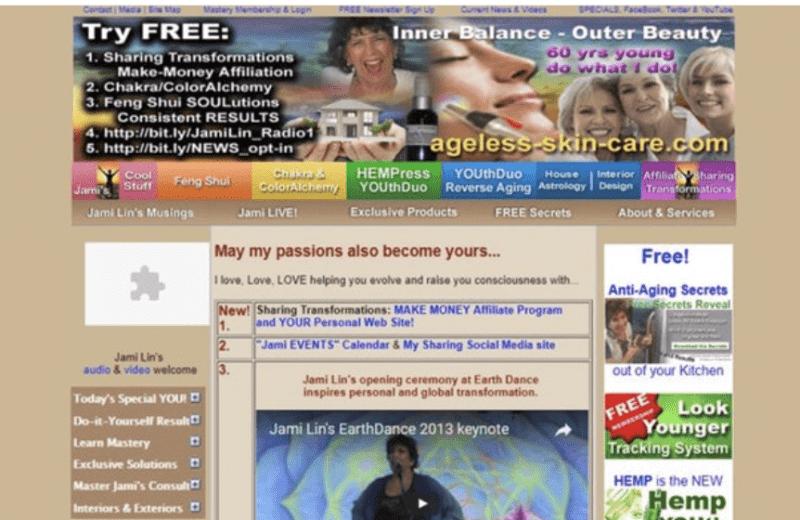 Captura de pantalla 2020-04-30 a las 17.37.41