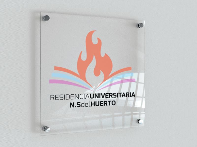imppulsa_logo_branding_placa_MARKETING_PUBLICIDAD_NAVARRA