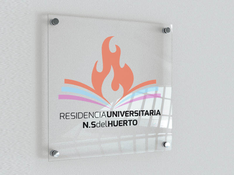 imppulsa_logo_branding_placa_MARKETING_PUBLICIDAD_NAVARRA